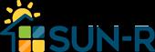 Sun-R