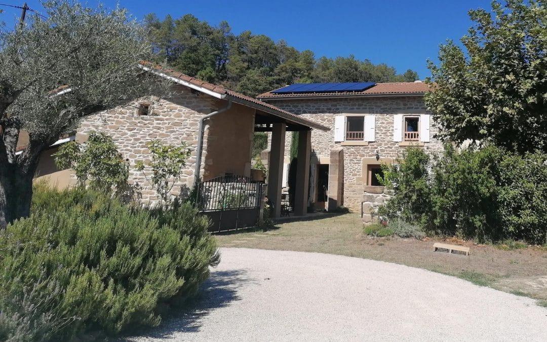 Peyrins (Drôme)